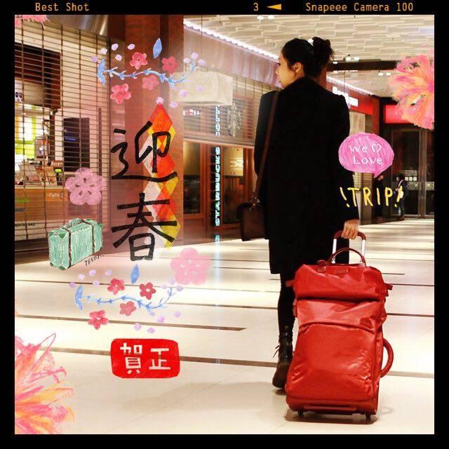 【返鄉】花蓮小媳婦遊台灣(?),過年來花蓮初二回嘉義的大冒險。