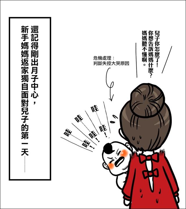 ●讓我養足精氣神的月子餐:紫莉月子經紀,津田生機月子餐。