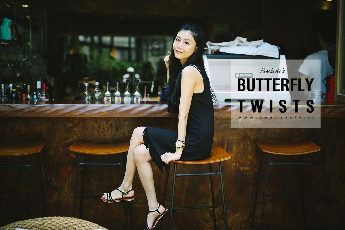 BUTTERFLY TWISTS-CHARLI (3)