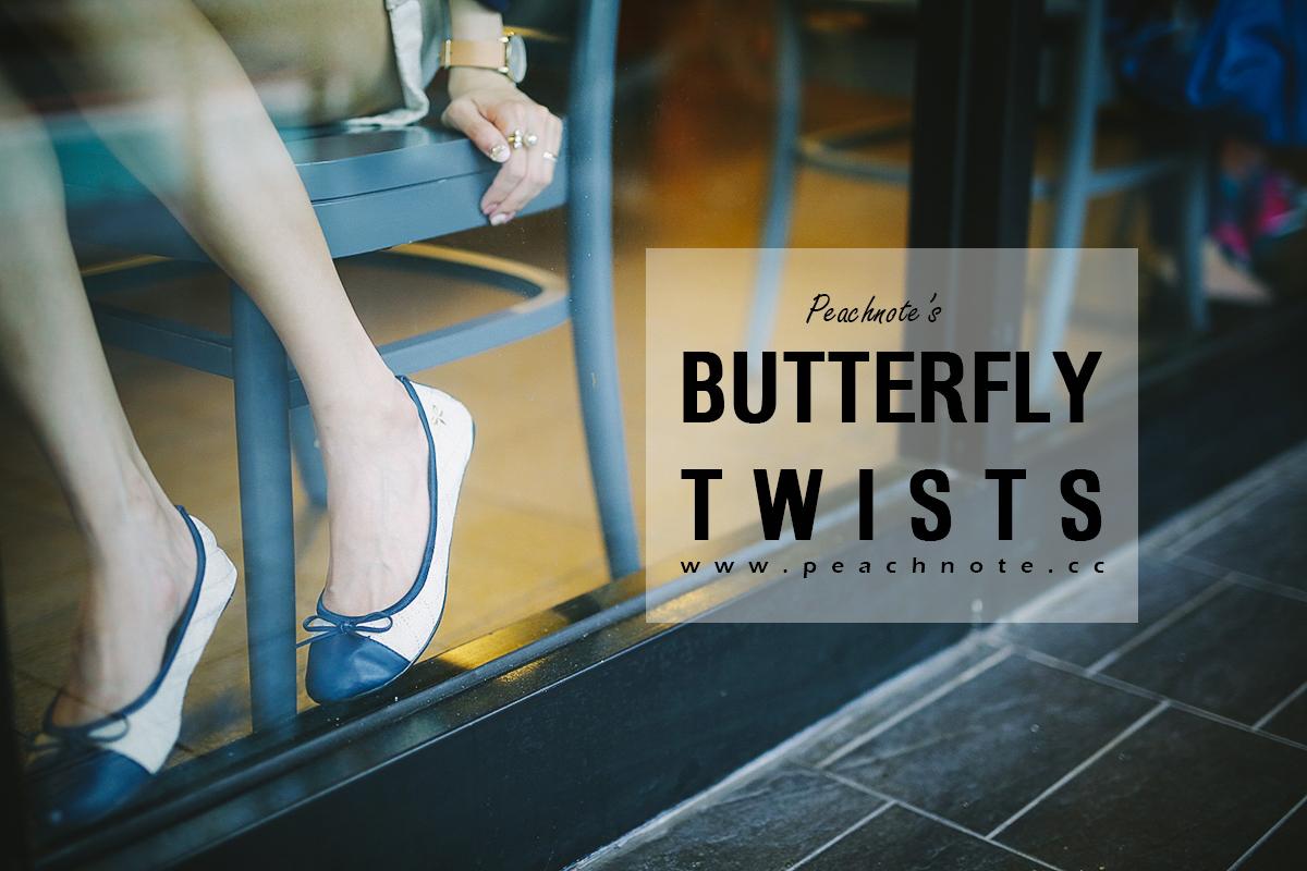BUTTERFLY TWISTS-OLIVIA (14)
