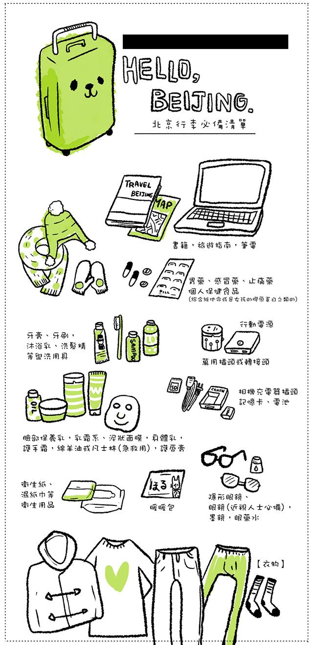 北京行李.jpg