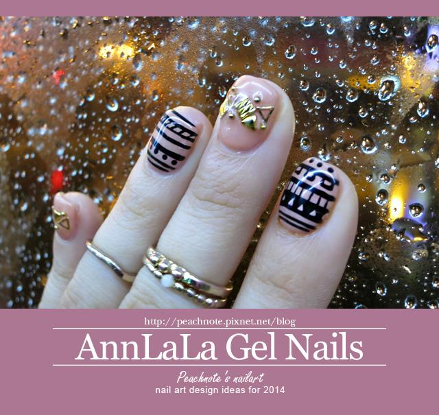 annlala nail art design ideas for 2014.jpg