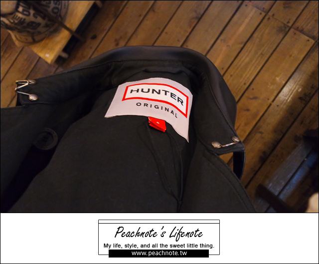 peachnote coat hunter (0).jpg