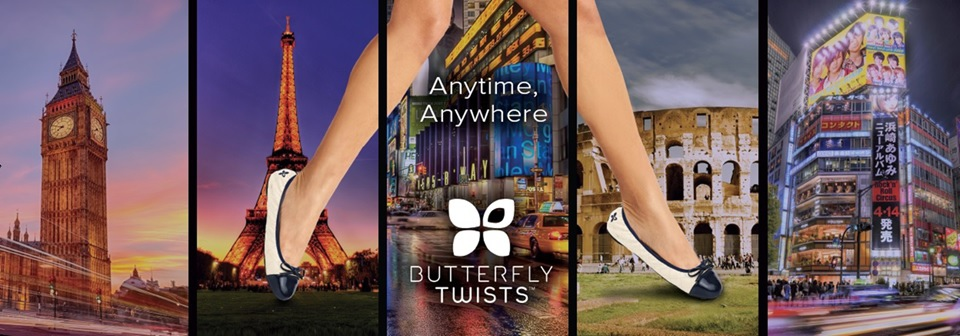 BT-Travel Image-anytime anywhere