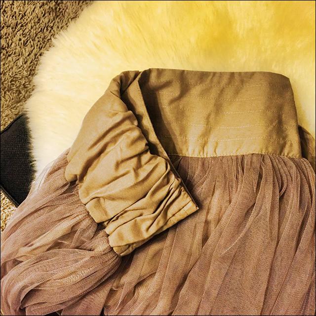 紗裙 (1).jpg