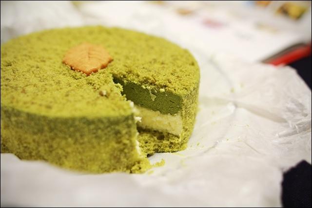 蛋糕 (2).jpg