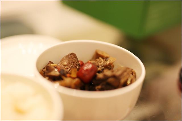 肉食 (1).JPG